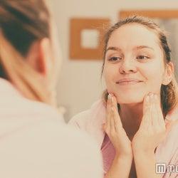 蒸しタオルで美容ケア!簡単・きれいに肌と髪をいたわる方法とは?
