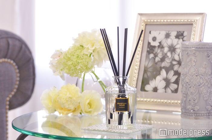 Sawaday香るStick「パルファム ノアール」(C)モデルプレス