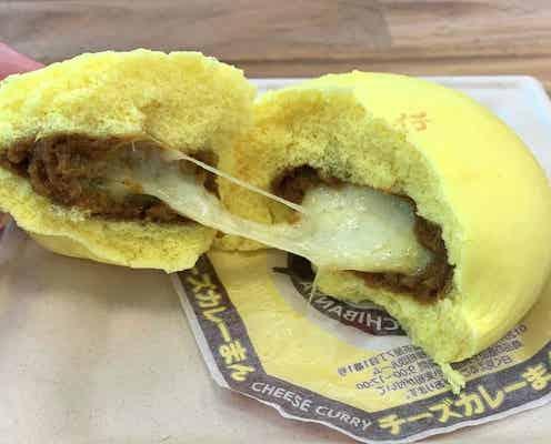 【ファミマ】超チーズ祭り開催!「チーズまみれ」の限定商品を徹底調査!