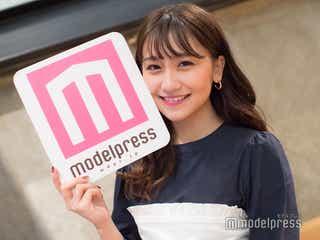 AKB48小嶋真子、女子力全開トークショー開催 HKT48指原莉乃伝授のダイエット法、峯岸みなみ・高橋朱里らメンバーとの絆も明かす
