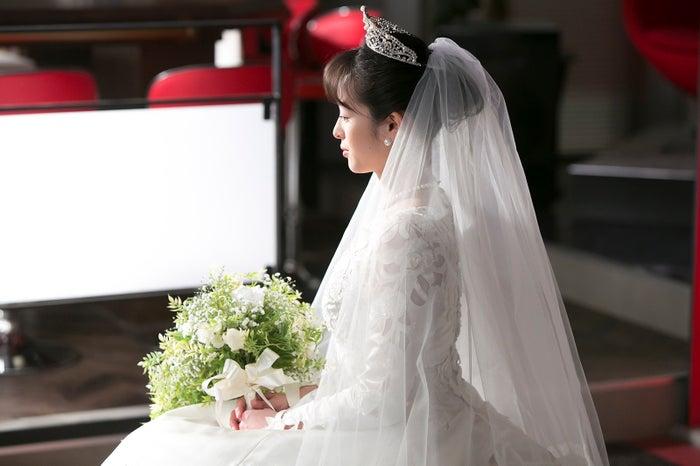 相手 清 野菜 名 結婚