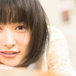 桜井日奈子、劇的カットでショートボブに!(c)CanCam/大靏 円(昭和基地)