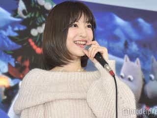 """神田沙也加が考案""""KinKi Kids福袋""""に堂本剛「ド変態の話」"""