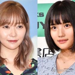 """指原莉乃、AKB48矢作萌夏に""""クレーム""""「失礼です」"""
