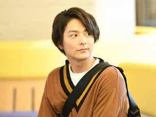 小池徹平/「大恋愛~僕を忘れる君と」第6話より(C)TBS