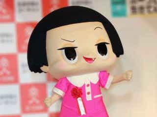 なぜ日本語ではなく国語と呼ぶ? チコちゃんの解説に驚きの声相次ぐ 『チコちゃんに叱られる』で国語の秘密に迫る。意外な理由で標準語が決まったことに驚きの声も