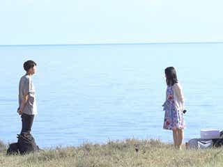 【「あいのり:Asian Journey」シーズン2】視聴者に愛されたトム、恋の結末は でっぱりんが告白決意