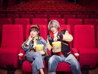 angela、遠藤正明をゲストボーカルに迎えたアルバム表題曲「Battle & Message」のMVプレミア公開が決定