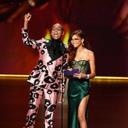 エミー賞2020、授賞式をオンライン開催へ。