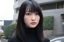 「下町ロケット」出演の菅野莉央、男性キャストが多い現場で「ゆるさ、柔らかさを」<インタビュー>