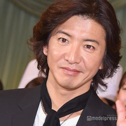 木村拓哉「転職するなら?」の回答に拍手喝采「高いコックハットを被った方が…」<マスカレード・ホテル>