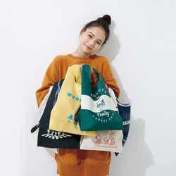 モデルプレス - 現役中学生モデル稲垣姫菜、CM初出演「すごい緊張しました」
