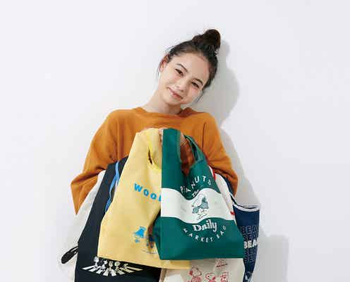 現役中学生モデル稲垣姫菜、CM初出演「すごい緊張しました」