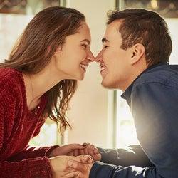 男女の血液型別!結婚の相性最強なカップルランキングTOP3