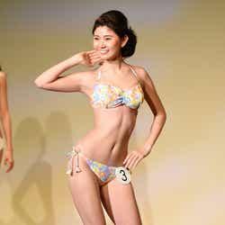 杉浦琴乃さん(C)モデルプレス