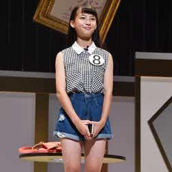 三浦理奈さん(C)モデルプレス