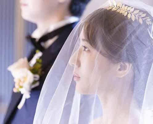 田中みな実主演 映画「ずっと独身でいるつもり?」共感すぎる…女性のリアルを映す特報映像解禁