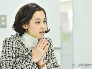 水原希子、香取慎吾に恋する姿が可愛い!憎めない猛アプローチぶりが「ハマり役」と話題