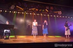 「Everyday、カチューシャ」/井上ヨシマサ「神曲縛り」公演(C)モデルプレス