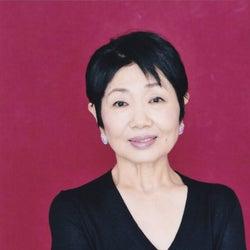 北川景子主演「家売るオンナの逆襲」ゲスト出演者発表