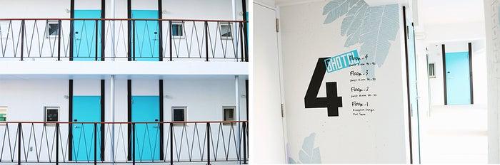 8HOTEL CHIGASAKI/画像提供:DDホールディングス