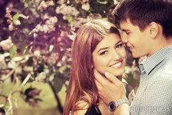 目指せゴールイン!幸せな結婚を掴む女性の口癖5選