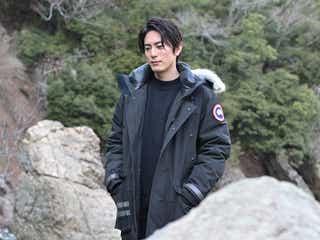 「ボス恋」中沢さん(間宮祥太朗)に「全てが切ない」「どこまでも良い人」の声相次ぐ