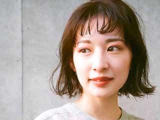 大人女性におすすめの前髪短めボブ【2021】個性的なおしゃれスタイル集