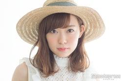 渡辺美優紀、NMB48卒業後の2年間を独白