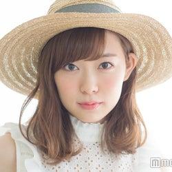 渡辺美優紀、NMB48卒業の真相…引退説?結婚説?今伝えたいホントの気持ち<みるきー オトナ行き 特別編>