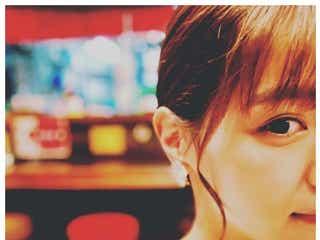 西野七瀬「アンサング・シンデレラ」相原くるみInstagram開設「くるみちゃんの日常が見られて嬉しい」ファン歓喜