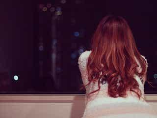 自分では気づかない?モテない原因「負のオーラ」漂う女性の特徴4選/Photo by GIRLY DROP