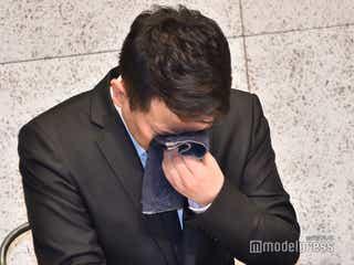 【宮迫博之・田村亮、謝罪会見】松本人志の「男気」に感動の声「お前の番組枠は俺がノーギャラで出るから」