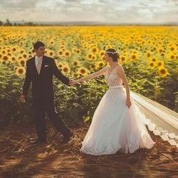 結婚にまつわる名言9選。悩んだ時でも明るい気持ちになれる素敵な言葉をご紹介