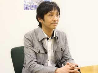 大泉洋、ブレイク前は教師になるはずだった!番組プロデューサーが明かす過去