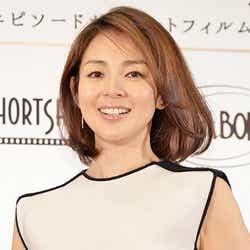 SHIHO「体がとろけそう」俳優の擬似プロポーズに興奮【モデルプレス】
