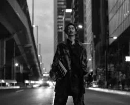 米音楽シーンで活躍する日本人キーボード奏者=BIGYUKI、新作『Neon Chapter』リリース