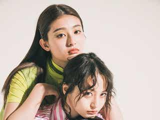 吉川愛&今泉佑唯、メインキャストに決定 映画「転がるビー玉」出演