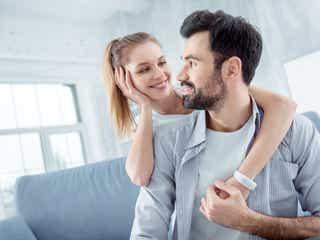長続きカップルに共通する「心の距離感」4つ これくらいがちょうどいい!