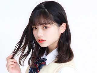 中国・四国一かわいい女子高生が決定<女子高生ミスコン2019>