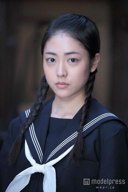 「ごちそうさん」で西門ふ久役に抜擢された松浦雅(C)NHK