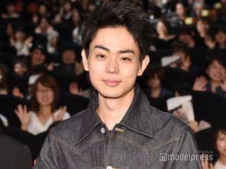 菅田将暉は「宝物にする天才」 親友・石崎ひゅーいが絶賛