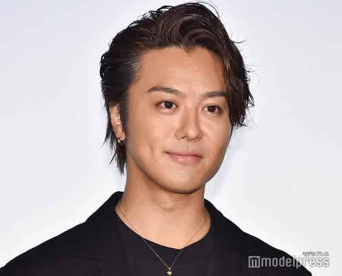 EXILE TAKAHIRO、約8年間スランプが続いていた「歌うのが怖くなった」