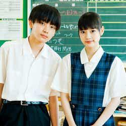 モデルプレス - M!LK新メンバー・琉弥、映画初出演が決定 主演は=LOVE齊藤なぎさ<ナツヨゾラ>