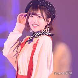 モデルプレス - 活動再開の日向坂46松田好花、入院生活を振り返る「日向坂の皆のおかげ」