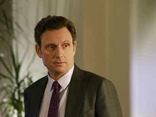 J・J・エイブラムス×HBOの超話題作に、『スキャンダル』大統領役トニー・ゴールドウィン出演