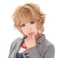 ブロガー700万人が選考、「第1回アジア歌姫オーディション」開催決定