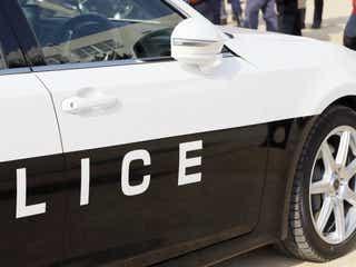 女子高生ら3人が車内で練炭自殺か 現場の状況を埼玉県警に聞いた
