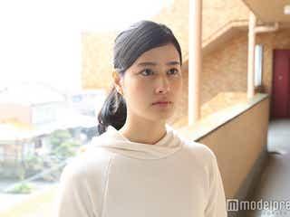 """橋本愛、20歳の誕生日に""""等身大の姿""""公開"""