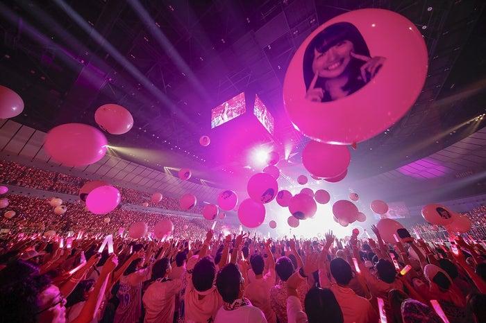 会場の様子/photo by HAJIME KAMIIISAKA